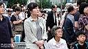평화그림023(이름없는공연)6.15공동선언12주년기념대회-보신각