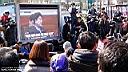 peacepic092평화그림92-헌재탄핵인용, 5.18민주광장